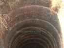ಪೊಳಲಿ: ಬಾವಿಯಲ್ಲಿ ಬಿಸಿ ನೀರು ಪತ್ತೆ