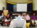 ಕುಂದಾಪುರ ವಲಯ ಕಥೊಲಿಕ್ ಸಭಾದಿಂದ ಮಳೆ ನೀರು ಇಂಗಿಸುವ ಕಾರ್ಯಗಾರ