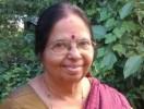 ಡಾ. ಲೀಲಾ ಉಪಾಧ್ಯಾಯರಿಗೆ ಕಾರಂತ ಪ್ರಶಸ್ತಿ