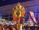 ಕಟೀಲು ಶ್ರೀದುರ್ಗಾ ಪರಮೇಶ್ವರಿ ದೇವಸ್ಥಾನದ  ವಾರ್ಷಿಕ ಜಾತ್ರಾ ಮಹೋತ್ಸವ