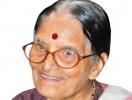 ಮಾ.17: ಕನ್ನಡ ವೆಲ್ಫೇರ್ ಸೊಸೈಟಿ ಘಾಟ್ಕೋಪರ್ನ ಸಭಾಗೃಹದಲ್ಲಿ