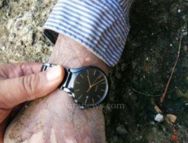 Body of missing doctor found in nullah in Worli