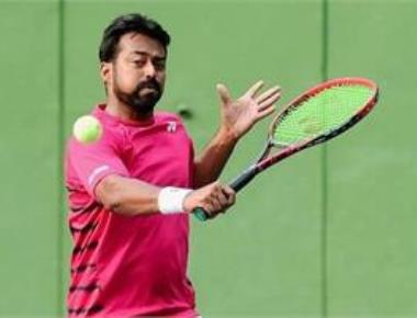 Players question men's doubles combinations for Asian Games