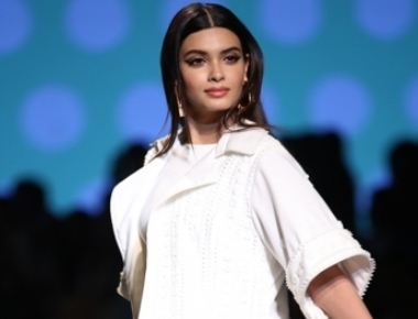 Diana Penty proud of India's #MeToo movement