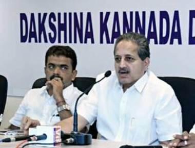 Rahul to tour DakshinaKannada, Udupi in March