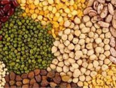 State govts start selling tur dal at Rs 120-145/kg