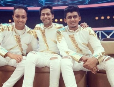 Mangaluru group makes it to Top 12 in Dance Plus3 Reality Show