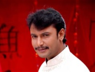 Darshan to get notice for encroachment of government land