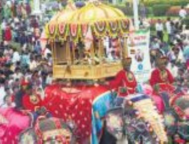 Dasara holidays cut short to 14 days