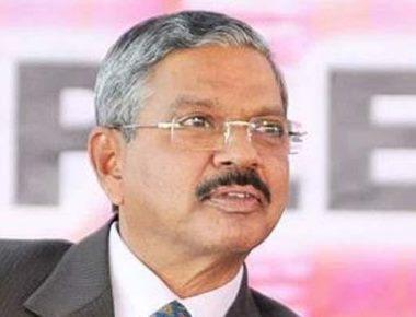 NHRC chairman H L Dattu inspects district prison