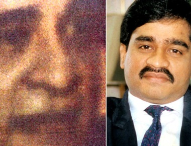 Dawood Ibrahim is in Pakistan, shows evidence available with India