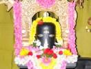 ಜೂ.14: ಘಾಟ್ಕೋಪರ್ ಅಸಲ್ಪ ಅಲ್ಲಿನ ಶ್ರೀ ಗೀತಾಂಬಿಕಾ ಮಂದಿರದಲ್ಲಿ