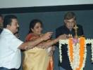 ಯುಎಇಯಲ್ಲಿ ಭರ್ಜರಿ ಪ್ರದರ್ಶನ ಕಂಡ  'ಮಾರ್ಚ್ 22' ಸಿನೆಮಾ; ಪ್ರದರ್ಶನಕ್ಕೆ ಚಾಲನೆ ನೀಡಿದ ಅನಂತ್ ನಾಗ್ : ದುಬೈ, ಅಬುಧಾಬಿ, ಶಾರ್ಜಾದಲ್ಲಿ ಹೌಸ್ ಫುಲ್ ಪ್ರದರ್ಶನ -ಸಿನಿಪ್ರಿಯರ ಉತ್ತಮ ಪ್ರತಿಕ್ರಿಯೆ