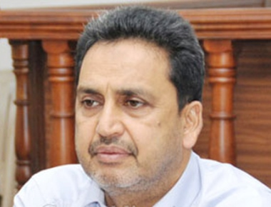 DC Ibrahim warns of suspending licences of hospitals involved in post-delivery deaths