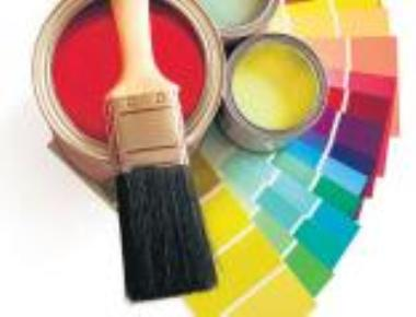 Asian Paints mulling to have a unit in Karnataka