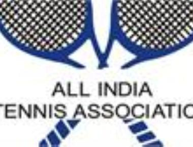Mahesh should have shown respect to Paes: AITA