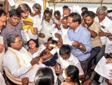 BJP MLAs keen to join Congress, says Siddaramaiah