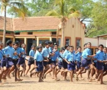 State-run, aided schools in Karnataka best for elementary education