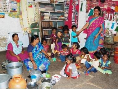 Karnataka Budget 2018: Encouragement for women entrepreneurs