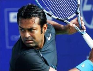 Paes dropped from Ministry's list for monthly allowance
