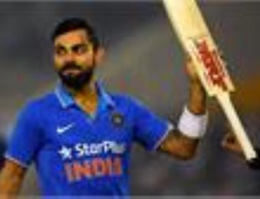 I am hitting balls in Tests the way I do in ODIs: Virat