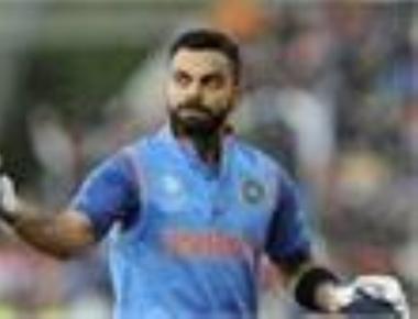 Jadeja suspension: Kohli wants consistency in ICC rules