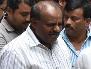 HDK to expand his ministry on June 6