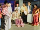 ಕಲಾವಿದರು ಚಿರಂಜೀವಿಯಾಗಿ ಉಳಿಯಲಿ -ಭಾಸ್ಕರ್ ಸರಪಾಡಿ
