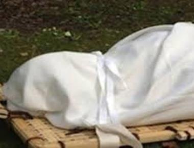 Family of dead man alleges medical negligence by hospital