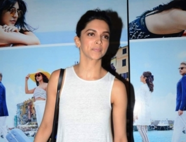 Deepika finds Ranveer 'incredible' in 'Dil Dhadakne..'