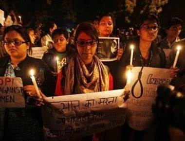 December 16 gangrape 'juvenile' to be released: HC