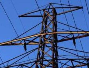 Info on power tariff should be in simple language: CIC to DERC