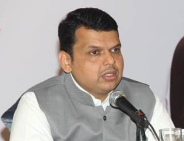 Enough is enough, Maharashtra CM to medicos