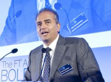 Lack of trained doctors in the country: Dr Devi Prasad Shetty