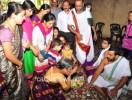 ಕೂಟ ಮಹಾಜಗತ್ತು ಮುಂಬಯಿ ಅಂಗಸಂಸ್ಥೆಯ ವಾರ್ಷಿಕ ಮಹಾಸಭೆ