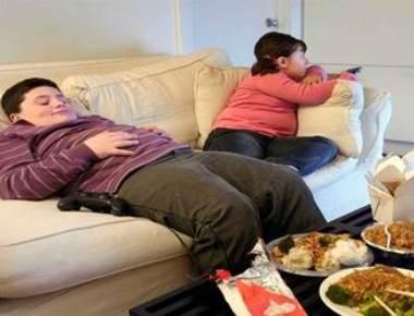 Weak gut may trigger Type 2 diabetes, obesity