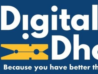 Digital Dhobi app launched