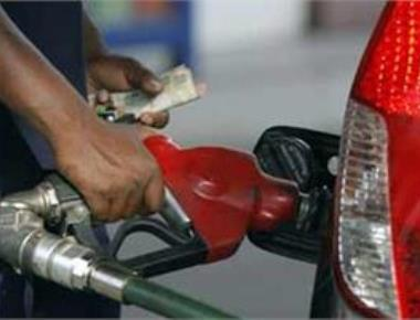 Modi govt betrayed people's trust: Cong on rising petrol, diesel prices
