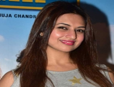 Divyanka very humble: 'Yeh Hai Mohabbatein' co-star