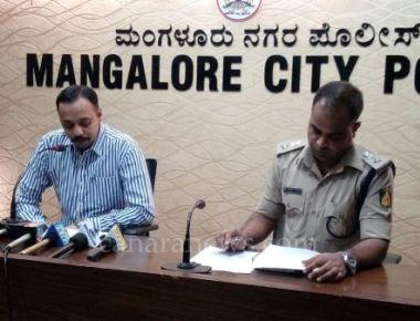 Goonda Act invoked against accused in medical student rape case
