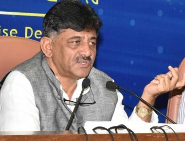 'MoU with Chhattisgarh on power not cancelled'
