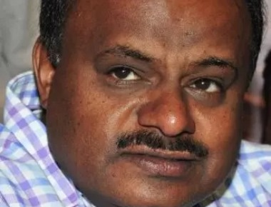HDK hits back, says Cong is JD(S) 'B' team in state