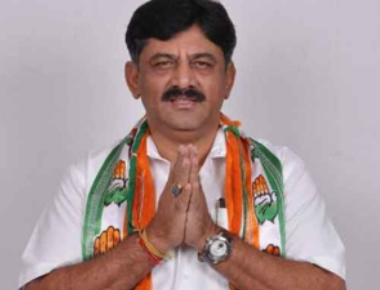 DK Shivakumar to be made minister as well KPCC president