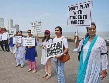 HC stays State govt. order on domicile for medical PG course