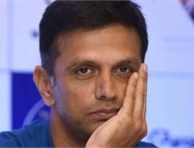 I respect SC decision but disappointed for players: Dravid