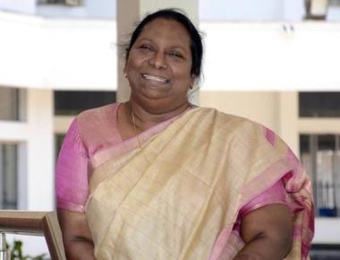 Dr Ruth Manorama to inaugurate seminar on 'Women in Changing India'