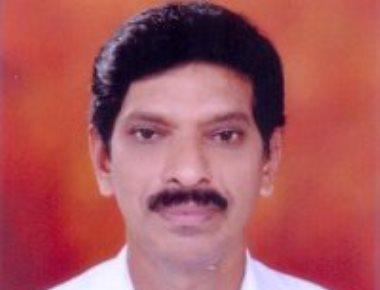 Dr Sathish Kumar Shetty P takes charge as Besant's new principal