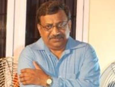 Popular neurologist Dr Sankar Prasad Gorthi joins KMC