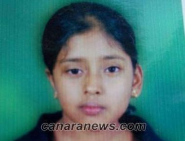 Nanditha death: Threat call 'traced' to Kolkata