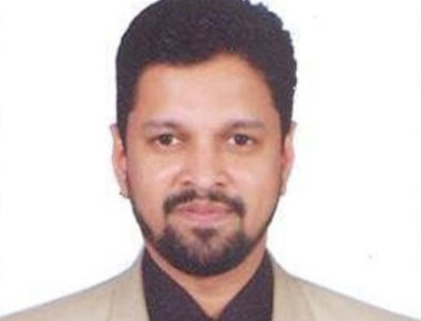 Dr Z K Misri appointed as HOD of Neurology at KMC